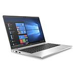 HP Probook 440 G8 2X7F5EA