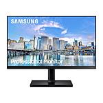 Samsung F27T450FQR