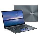 ASUS Zenbook Pro 15 UX535LI H2006T