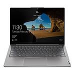 Lenovo ThinkBook 13s Gen2 20V90008FR