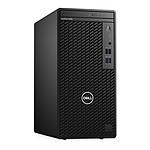 Dell OptiPlex 3080 MT 117