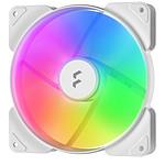 Fractal Design Aspect 14 RGB White