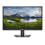 Dell SE2422H Code GHOST : 10%