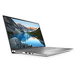 Dell Inspiron 15 Plus 7510 865