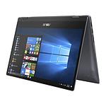ASUS VivoBook Flip14 TP412FA EC392T