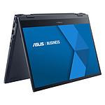 ASUS ExpertBook B5 Flip B5302FEA LG0080R