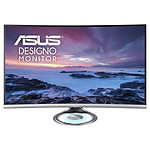 Asus Designo MX32VQ