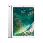 Apple iPad Pro 12,9 - Wi-Fi - 4G - 256 Go - Silver