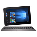 Asus Transformer Book T101HA-GR029RB - 4 Go - 64 Go