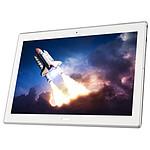 Lenovo Tab4 10 Plus  - Wi-Fi - 16 Go (ZA2M0095SE)