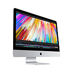 "Apple iMac 27"" MNED2FN/A - i5 3,8 GHz - Radeon Pro 580"