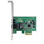 TP-Link Carte Réseau PCI-Express TG-3468