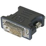 Adaptateur DVI-I (Dual Link) / VGA