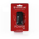 Materiel.net Power Roger