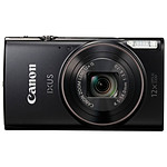 Appareil photo compact ou bridge Retardateur Canon