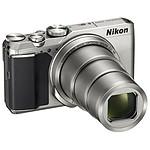 Nikon Coolpix A900 Argent