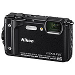 Appareil photo compact ou bridge SD (Secure Digital) Nikon