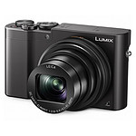 Appareil photo compact ou bridge Panasonic SDXC