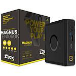 Zotac ZBOX Magnus EN1060K