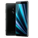 Smartphone et téléphone mobile Android 9.0 (Pie)