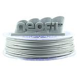Neofil3D PLA - Gris 1.75 mm