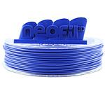 Neofil3D PLA - Bleu 1.75 mm