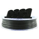 Neofil3D PLA - Noir 1.75 mm