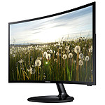 Samsung LV32F390F TV LED Full HD 80 cm