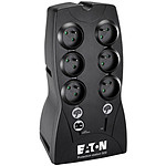 Eaton Protection Station 500