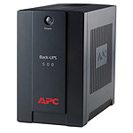 APC Back-UPS 500 CI