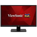 Viewsonic VA2210-MH