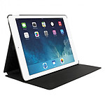 Mobilis Etui case C1 pour iPad Pro 9,7 pouces