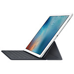 Apple Smart Keyboard pour iPad Pro 12,9""