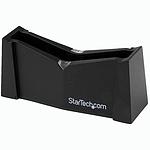 """StarTech.com Station d'accueil pour disque dur 2,5"""" - USB 2.0"""