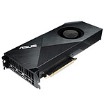 Asus GeForce RTX 2080 Turbo - 8 Go