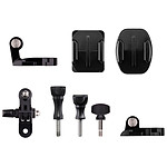 GoPro Kit de fixations Grab Bag 2