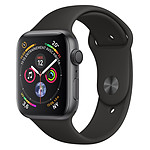 Apple Watch Series 4 - GPS - 40 mm