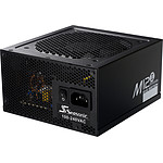 Alimentation PC EPS12V Seasonic