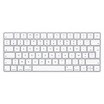 Apple Magic Keyboard - QWERTY US