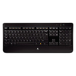 Clavier PC Microsoft Windows 8