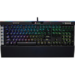 Clavier PC Switch Cherry MX RGB Brown