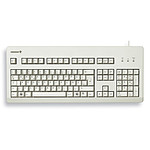 Cherry G80-3000 - Cherry MX Black