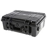 Dji Valise de transport Osmo