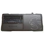 Clavier PC Touches Multimédia ROCCAT