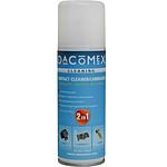 Dacomex Bombe air pour contacts électriques - 150 mL