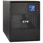 Eaton 5SC 1000