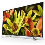 SONY KD-60XF8305 BAEP TV LED UHD 153 cm