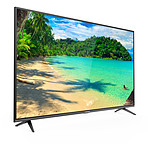 Thomson 32FD5506 - TV Full HD - 81 cm