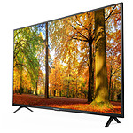 Thomson 40FD3306 - TV Full HD - 101 cm