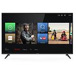 Thomson 65UD6326 TV LED UHD 164 cm